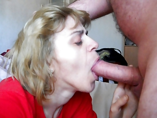 Wife Homemade Amateur Amateur Amateur Blowjob Blowjob Amateur