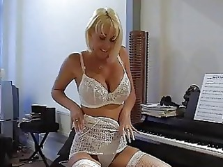 Stockings Stripper Teacher Amazing Blonde Cute Lingerie MILF Bikini Cute Blonde Stockings Lingerie Milf Stockings Milf Lingerie Big Tits Cute Busty Babe Latina Big Ass Mature Gangbang Mature Cumshot Squirt Orgasm