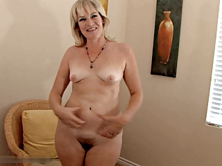 Hairy Small Tits Mature Hairy Mature Mature Hairy