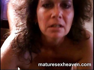 Mature Amateur Group Mature Mature Swingers
