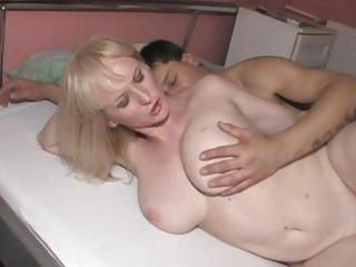 Mom Cute Doggystyle Anal Mature Anal Mom Big Tits Anal