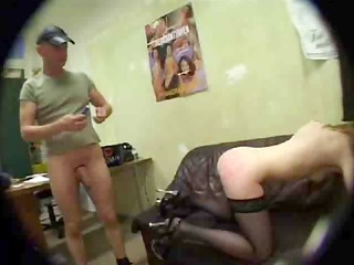 Forced Hardcore MILF Forced Milf Stockings Rough