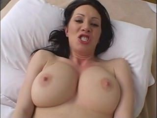 Mom Big Tits Hardcore MILF Natural Pov Boobs Big Tits Mature Big Tits Milf Big Tits Blowjob Big Tits Brunette Big Tits Tits Mom Big Tits Wife Huge Tits Big Tits Hardcore Blowjob Mature Blowjob Milf Blowjob Big Tits Blowjob Pov Tits Job Huge Hardcore Mature Hardcore Busty Mature Big Tits Mature Blowjob Milf Big Tits Milf Blowjob Big Tits Mom Mother Mom Big Tits Pov Busty Pov Mature Pov Blowjob Wife Milf Wife Busty Wife Big Tits Huge Mom Big Tits Amateur Big Tits Tits Doggy Tits Nipple Big Tits Riding Big Tits Stockings Big Tits Teacher Big Tits Cumshot Blowjob Mature Blowjob Cumshot Blowjob Babe Blowjob Big Cock Blowjob Facial Granny Sex Orgy Handjob Amateur Handjob Mature Handjob Busty Massage Babe Massage Oiled Mature Big Tits Mature Chubby Milf Asian Milf Facial Club Student Party Drunk Party Virgin Anal Webcam Teen Bang Bus School Bus Big Cock Anal