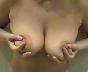 Mom Big Tits Natural Amateur Big Tits Big Tits Amateur Big Tits Mom