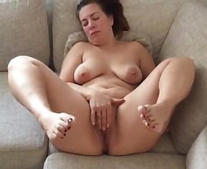Amateur Homemade Masturbating Amateur Amateur Mature Homemade Mature
