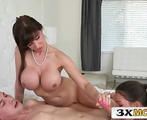 Silicone Tits Daughter Old And Young Pornstar Teen Threesome Amazing Big Tits Blowjob Family  Mom Big Tits Big Tits Amazing Big Tits Blowjob Big Tits Milf Big Tits Mom Big Tits Teen Blowjob Big Tits Blowjob Milf Blowjob Teen Daughter Daughter Mom Family Milf Big Tits Milf Blowjob Milf Teen Milf Threesome Mom Big Tits Mom Daughter Mom Teen Old And Young Teen Big Tits Teen Blowjob Teen Daughter Teen Mom Teen Threesome Threesome Milf Threesome Teen Tits Job Tits Mom