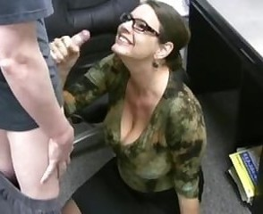 Secretary Clothed Big Tits Ass Big Tits Big Tits Ass Big Tits Milf
