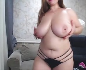 Webcam Solo Panty Big Tits Amazing Big Tits Chubby Big Tits Milf