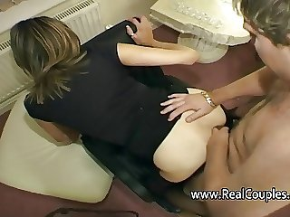 Anal Clothed Wife Clothed Fuck Wife Anal Wife Ass