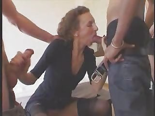 Casting French Mature Big Cock Clothed Amateur Blowjob European Gangbang Amateur Amateur Anal Amateur Blowjob Amateur Mature Anal Big Cock Anal Casting Anal Mature Big Cock Anal Big Cock Blowjob Big Cock Mature Blowjob Amateur Blowjob Big Cock Blowjob Mature Casting Amateur European French French Amateur French Anal French Mature Gangbang Amateur Gangbang Anal Gangbang Mature Mature Anal Mature Big Cock Mature Blowjob Mature Gangbang
