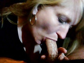 Homemade Small Cock Deepthroat Amateur Blowjob Blowjob Amateur Blowjob Mature