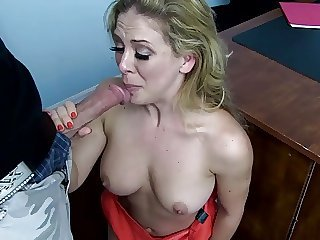 Big Cock Mom Old And Young Big Cock Blowjob Big Cock Milf Blowjob Big Cock