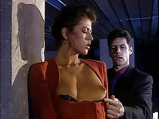 Italian Small Tits Vintage Amazing Brunette European  Pornstar European Italian Italian Milf Milf Ass