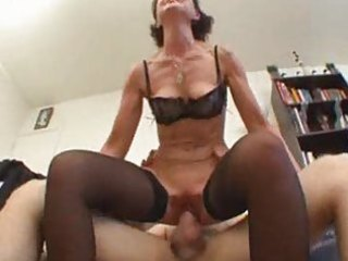 Old And Young Skinny French French Mature Hardcore Mature Mature Stockings