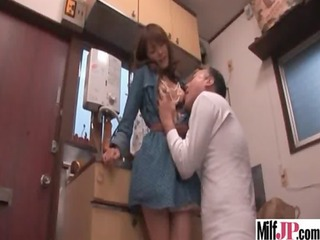 Kitchen Asian Japanese Licking MILF Wife Rough Japanese Milf Japanese Wife Kitchen Sex Milf Asian Mother Wife Milf Wife Japanese Italian Mature Italian Busty  Masturbating Public Milf Facial Teen Shaved Big Cock Teen Big Cock Anal