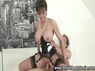 British Lingerie Amazing Big Tits Big Tits Amazing Big Tits Mature