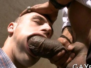 Video from: hardsextube | Wild asshole cock jamming session
