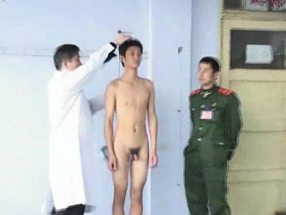 asian, bareback, boys, homosexual, medical