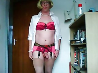 amateurs, bodybuilder, crossdressing, homosexual, masturbation