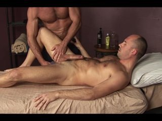 Massage Big Cock Mature