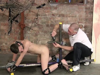 bdsm, doggy, homosexual, toys, twinks