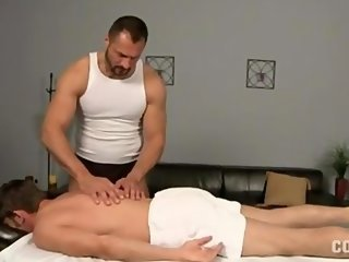 Video from: redtube | Massagem Hot
