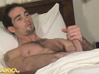 bathroom, homosexual, huge dick, masturbation