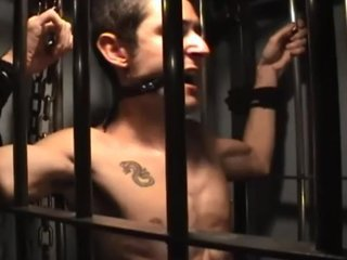 Slave Bdsm Fetish
