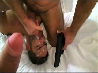 Video from: xhamster | Corridas   Cumshots  Compilation