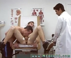 Young boy gay amateur small penis I never had my prostrate inspected like