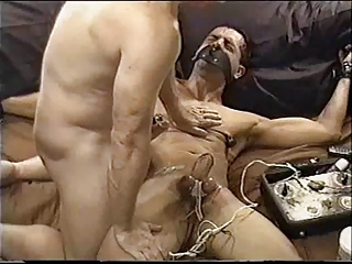 Video from: xhamster | Crush my Balls II