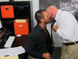 ass licking, homosexual, masturbation, muscle, oral