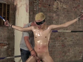bdsm, blowjob, handjob, homosexual, old plus young