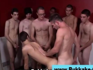 First Time Gangbang Groupsex