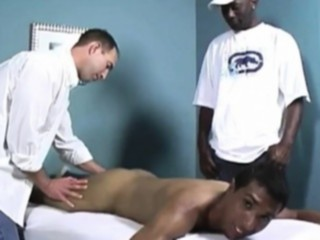 homosexual, interracial, massage, twinks