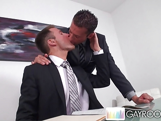Video from: xhamster | Married Professionals.p
