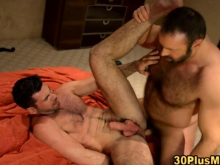Video from: hardsextube | Ass fucking is what gays need