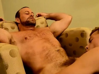 balls, blowjob, homosexual, masturbation, old plus young