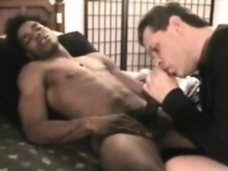 Video from: dr-tuber | amateurs, blowjob, dvd gays, ebony, homosexual