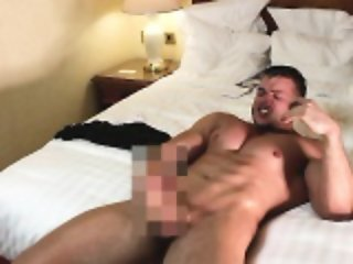 amateurs, homosexual, masturbation, reality, solo