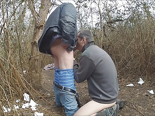 Video from: xhamster | Drague Dans Bois