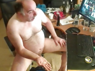 emo tube, homosexual, huge dick, masturbation, stroking
