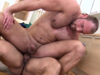amateurs, blowjob, homosexual, massage, muscle