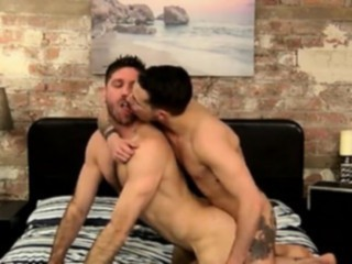 amateurs, black, boys, homosexual, masturbation