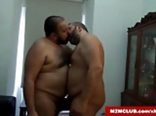 Video from: xhamster | bears