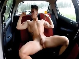 colt, european, homosexual, muscle, straight gay, trimmed