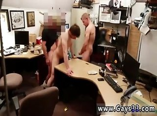 anal sex, homosexual, nude