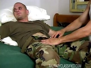 blowjob, bodybuilder, emo tube, homosexual, military, straight gay