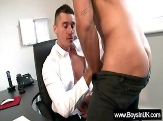 anal games, ass fuck, bodybuilder, boys, homosexual, huge dick