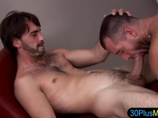 Video from: hardsextube | Gays wanna have some fun and fuck hard